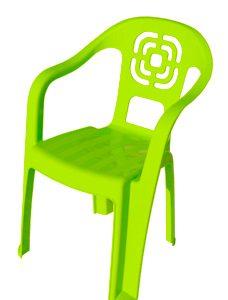 Աթոռ մանկական