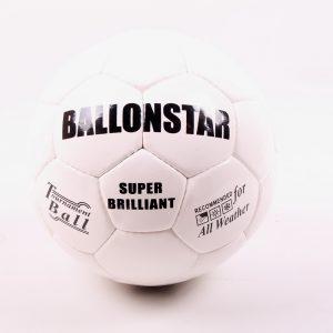 Ֆուտբոլի գնդակ